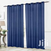 Curtain and Sheers | Home Accessories for sale in Nairobi, Parklands/Highridge