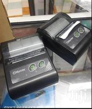 58mm Bluetooth Portable Thermal Printer   Computer Accessories  for sale in Nairobi, Nairobi Central