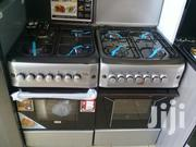 Mika Electric Cooker | Kitchen Appliances for sale in Nairobi, Nairobi Central