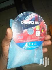 Drive Club For Playstation | Video Games for sale in Nairobi, Nairobi Central