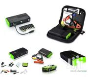 Low Battery Jump Starter Powerbank,Free Delivery Cbd   Vehicle Parts & Accessories for sale in Nairobi, Nairobi Central