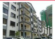 3 Bedroom for Rent   Houses & Apartments For Rent for sale in Nairobi, Kilimani