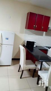 2 Bedroom Furnished Apartment in Kilimani | Houses & Apartments For Rent for sale in Nairobi, Kilimani
