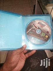Need For Speed Rivals For Playstation | Video Games for sale in Nairobi, Nairobi Central