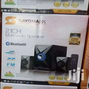 Sayona 1157BT Subwoofer | Audio & Music Equipment for sale in Nairobi, Nairobi Central