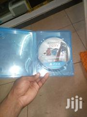 Assasin Screed Unity | Video Games for sale in Nairobi, Nairobi Central
