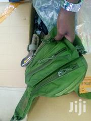 Best Bag High Fabric   Bags for sale in Nairobi, Nairobi Central