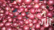 Red Bulb Onions | Feeds, Supplements & Seeds for sale in Kilifi, Jaribuni