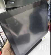 Touch Screen LCD POS All In 4GB 500GB 15″   Store Equipment for sale in Nairobi, Nairobi Central