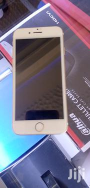 Apple iPhone 7 32 GB Gold | Mobile Phones for sale in Mombasa, Likoni