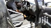 Car Interior Cleaning | Cleaning Services for sale in Nairobi, Parklands/Highridge