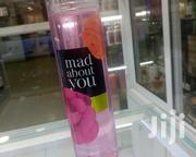 Mad About You | Bath & Body for sale in Nairobi, Nairobi Central