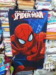 Cartoon Baby Towels | Baby Care for sale in Nairobi, Nairobi Central