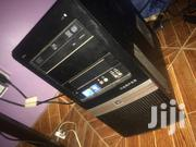 HP Desktop Windows 10 | Laptops & Computers for sale in Nairobi, Kileleshwa