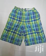 Sports Wear And Equipments | Clothing for sale in Nairobi, Nairobi Central