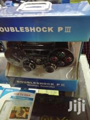 Ps3 Gaming Pads | Video Game Consoles for sale in Nairobi, Nairobi Central