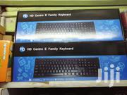 USB Keyboards New | Computer Accessories  for sale in Nairobi, Nairobi Central