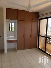 3 Bedroom Apartment Mkomani | Houses & Apartments For Rent for sale in Mombasa, Mkomani