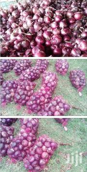Red Onions | Meals & Drinks for sale in Nairobi, Kasarani