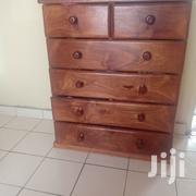 Chase Of Drawers | Furniture for sale in Nairobi, Nairobi West