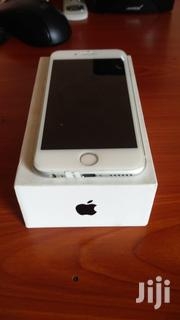 Apple iPhone 6 16 GB Gray | Mobile Phones for sale in Kiambu, Juja