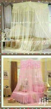 Decker Mosquito Net Available | Home Accessories for sale in Nairobi, Kahawa