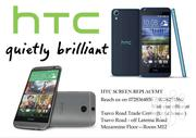 HTC PHONE REPAIR AND SERVICE | Party, Catering & Event Services for sale in Nairobi, Nairobi Central