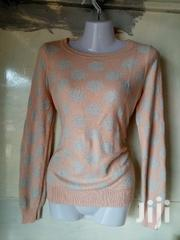 Sweater Tops | Clothing for sale in Kiambu, Kabete