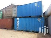 Containers | Building Materials for sale in Nairobi, Kwa Reuben