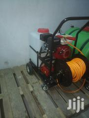 Motorised Sprayer | Farm Machinery & Equipment for sale in Nairobi, Njiru