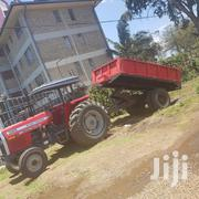 Mf 385 2wd Tractor 85hp | Heavy Equipments for sale in Nairobi, Woodley/Kenyatta Golf Course