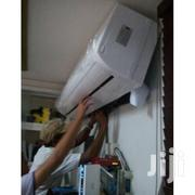 Cooling System Repair And Installation | Repair Services for sale in Nairobi, Nairobi Central