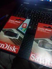 16gb Gb Sandisk Flash Disk | Drive | Computer Accessories  for sale in Nairobi, Nairobi Central