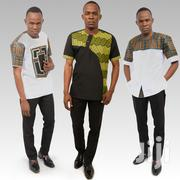 Stylish Mens African Wear Shirts | Clothing for sale in Nairobi, Nairobi Central