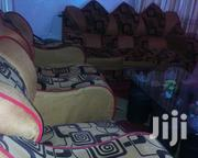 Selling My 7 Seater Sofa To Upgrade | Furniture for sale in Embu, Mbeti North
