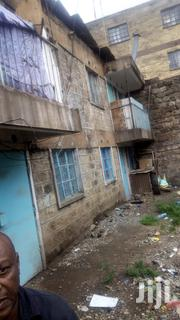 Estleigh Conmunity Center Commercial Plot for Sale | Land & Plots For Sale for sale in Nairobi, Eastleigh North