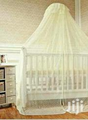 Baby Cot Mosquito Net Available | Children's Gear & Safety for sale in Nairobi, Harambee