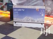 LG Digital 32 Inches Brand New | TV & DVD Equipment for sale in Nairobi, Nairobi Central