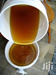 Bulk Honey, Pure And Natural | Meals & Drinks for sale in Nairobi, Nairobi Central