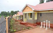 Joska, 380M Off Kang'undo Road. | Houses & Apartments For Sale for sale in Machakos, Kangundo West