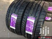 235/45/17 Achilles Tyres Is Made In Indonesia | Vehicle Parts & Accessories for sale in Nairobi, Nairobi Central