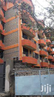 Two Bedroom And One Bedroom House | Houses & Apartments For Rent for sale in Kajiado, Ongata Rongai