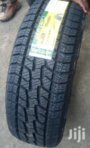 225/65R17 A/T Westlake Tyres   Vehicle Parts & Accessories for sale in Nairobi, Nairobi Central
