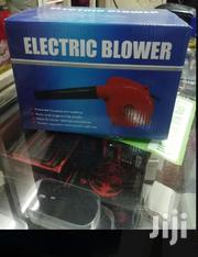 Electirc Blower | Electrical Tools for sale in Nairobi, Nairobi Central