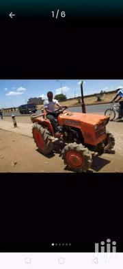 Kubota L185 4saĩE/ Tradein | Farm Machinery & Equipment for sale in Kiambu, Gitothua