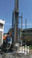 Borehole Drilling And Pump Installation | Building & Trades Services for sale in Lanet/Umoja, Nakuru, Kenya