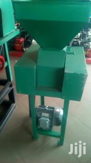 Miller / Grade Posho Mill | Farm Machinery & Equipment for sale in Nakuru, Nakuru East