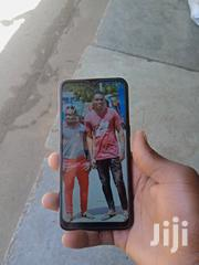 Oppo A1k 32 GB Black | Mobile Phones for sale in Kisumu, Railways