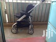 Nectar Baby Stroller | Prams & Strollers for sale in Nairobi, Kahawa West