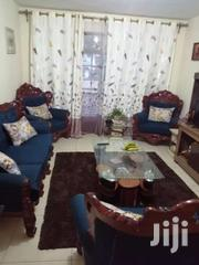 Luxurious 7 Seater | Furniture for sale in Nairobi, Kahawa West